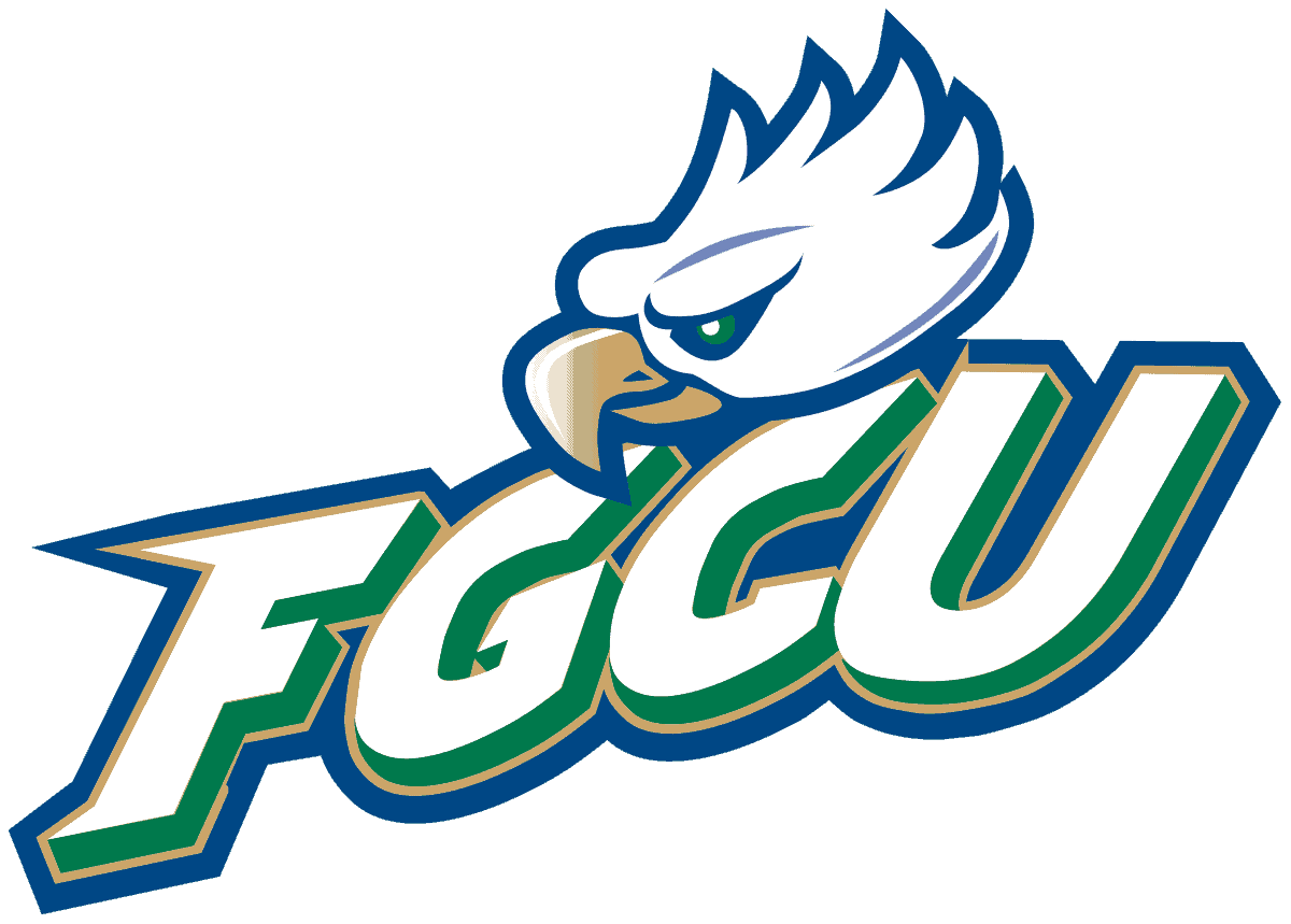 Summer Research Opportunity at FGCU