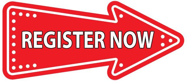 NOW OPEN: School Registration for 2020 Edison Fairs