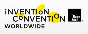 Invention Convention U.S. Nationals 2020 Award Winners