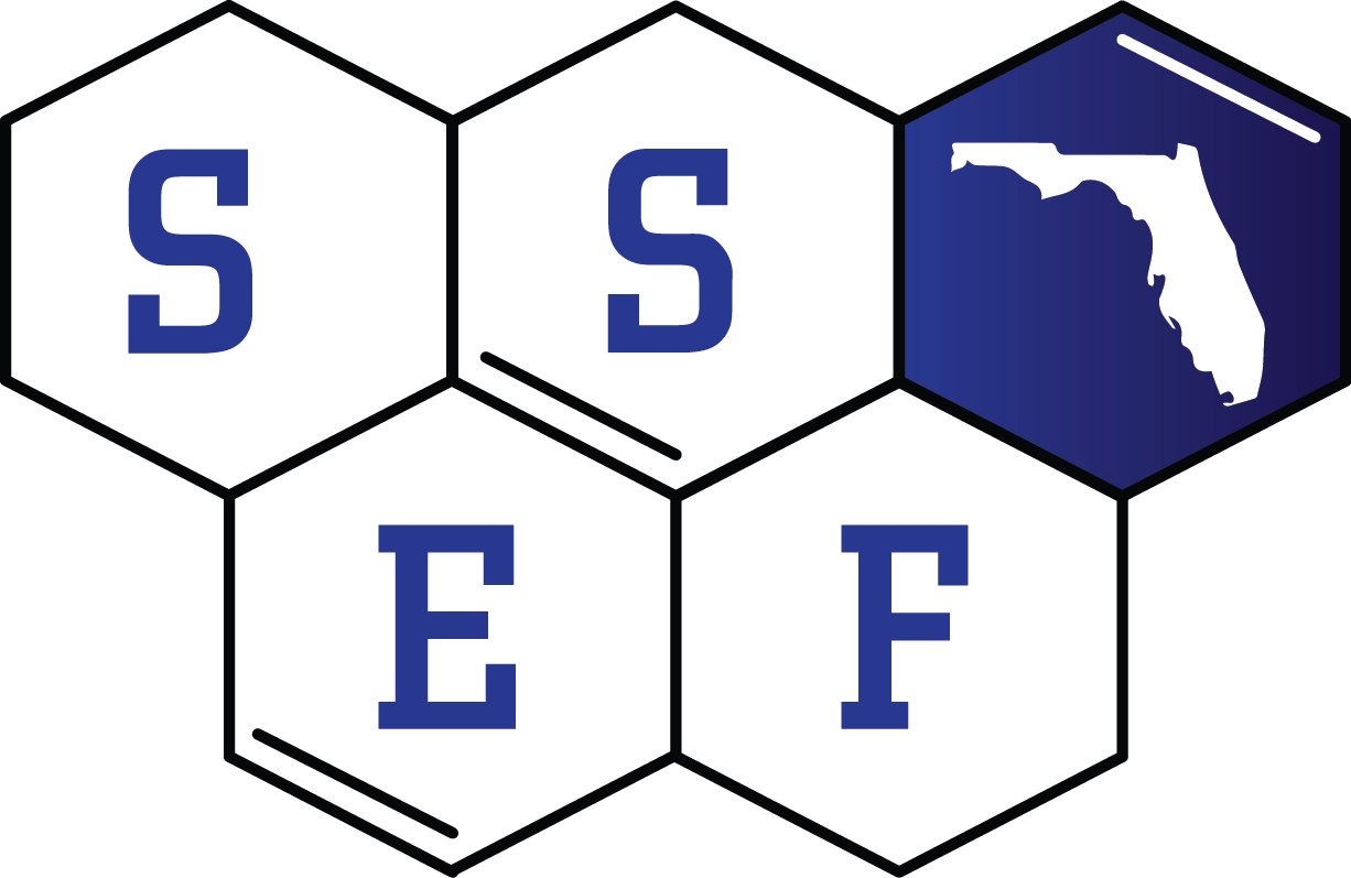 State Science and Engineering Fair (SSEF) of Florida