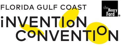 Inventors National Awards – The Big Day Is Almost Here!
